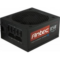 Sursa Modulara Antec High Current Gamer 850W