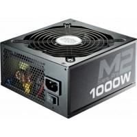 Sursa Modulara Cooler Master Silent Pro M2 1000W