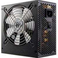Sursa Sirtec High Power Element BRONZE EP-700 BR-II 700W