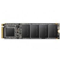 SSD ADATA SX6000 Pro 256GB PCI Express 3.0 x4 M.2 2280