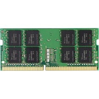 Memorie notebook Kingston 8GB, DDR4, 2666MHz, CL17, 1.2v