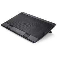 Stand/Cooler notebook Deepcool Wind Pal